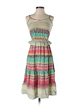 Mossaic Casual Dress Size S