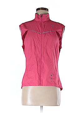 Pearl Izumi Vest Size M