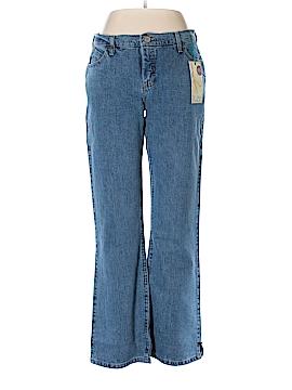 Wrangler Jeans Co Jeans Size 11 - 12