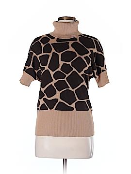 Escada Wool Pullover Sweater Size 40 (EU)
