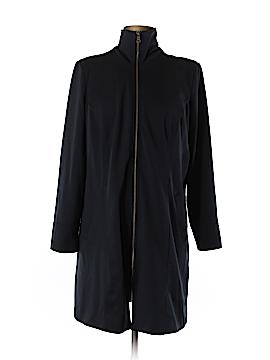 Jessica London Coat Size 12