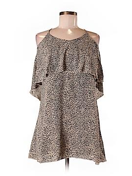 Blu Moon Casual Dress Size Med (2)
