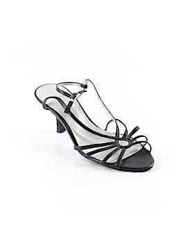 Pesaro Heels Size 8 1/2