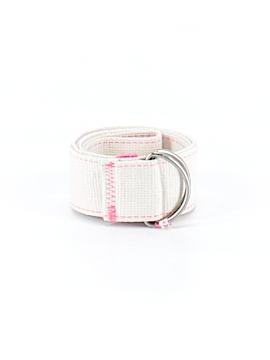 Abercrombie & Fitch Belt Size L