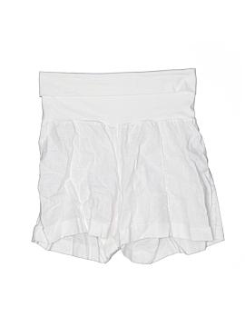 Fresh Laundry Shorts Size S