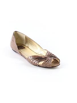 Dolce Vita Flats Size 8