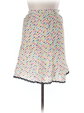 Pierre Cardin Casual Skirt Size 10