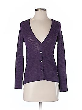Eileen Fisher Cardigan Size XXS