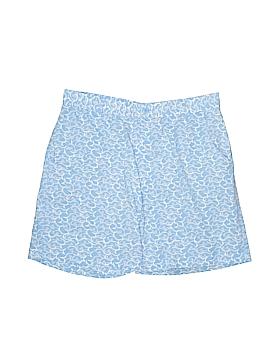 Three Islands Shorts Size 34 (EU)