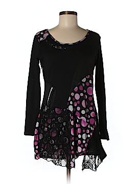 PREMISE Casual Dress Size Sm (T1)