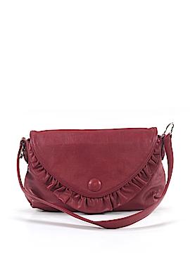 LOVCAT Shoulder Bag One Size