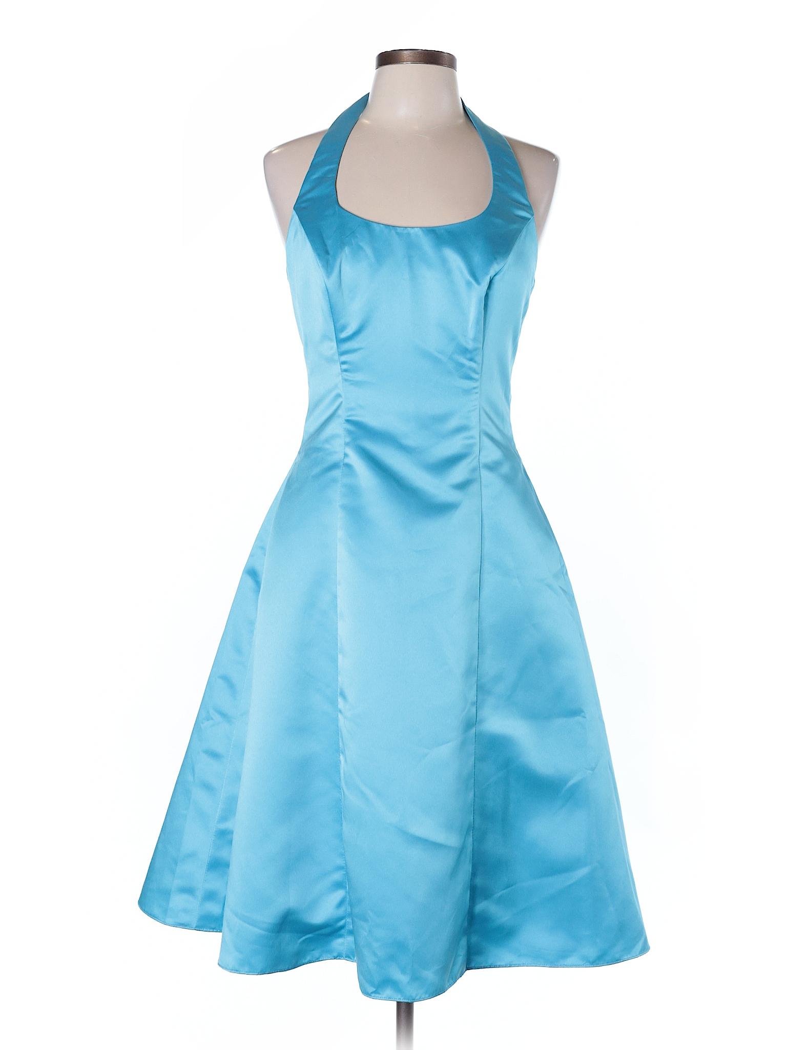 Dress Boutique Vinci winter Casual Da 7rqrwpzI
