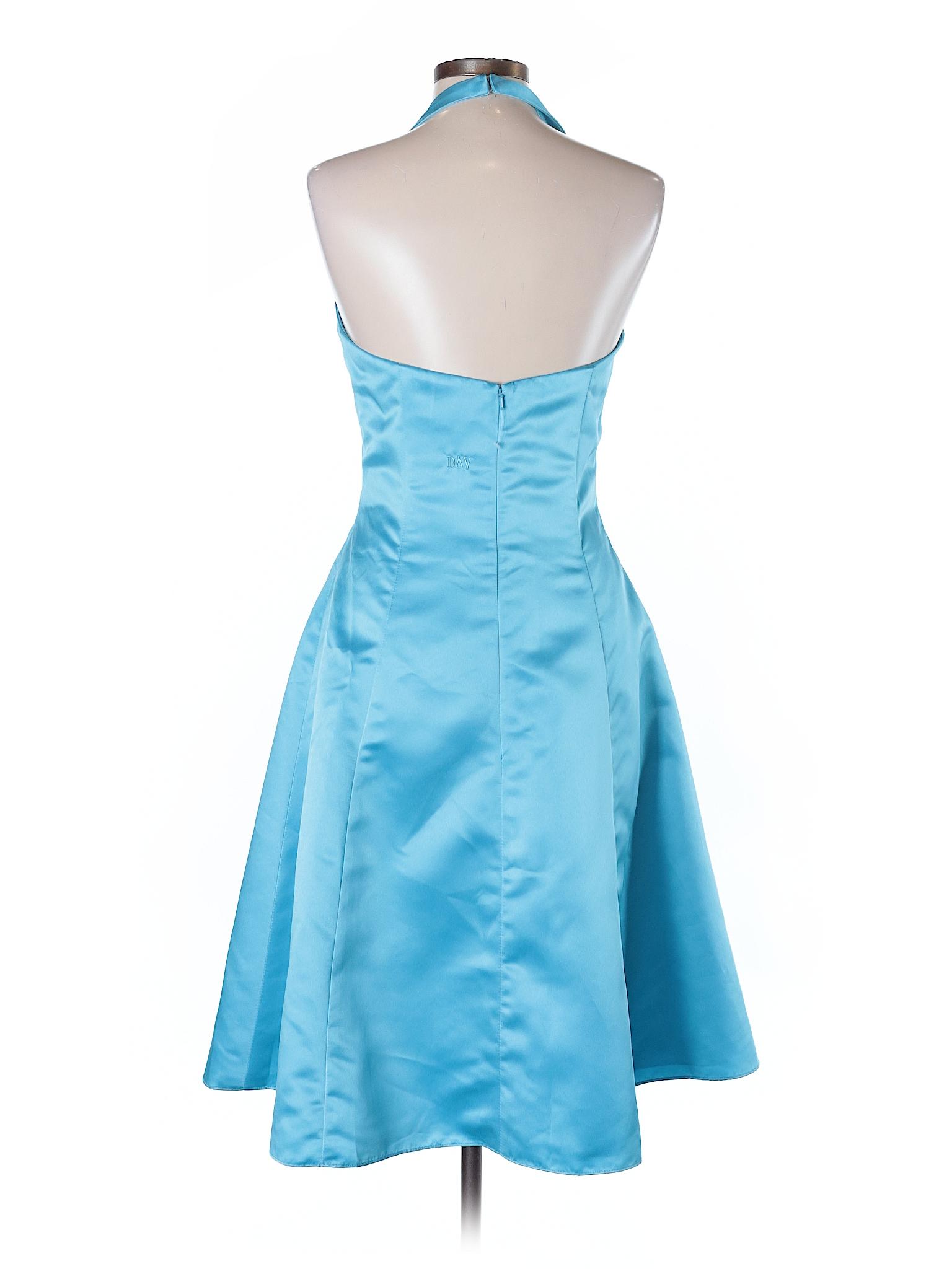 Boutique winter Casual Da Vinci Dress BAxqBrwF1