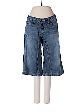 People's Liberation Jeans 26 Waist