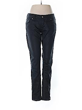 Mek Denim USA Jeans 29 Waist