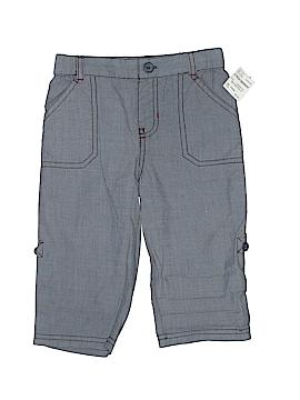 Macy's Khakis Size 18 mo