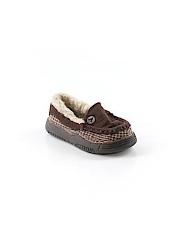 Airwalk Sneakers Size 3