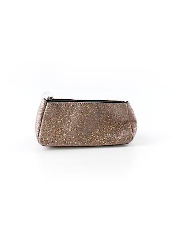 H&M Makeup Bag One Size