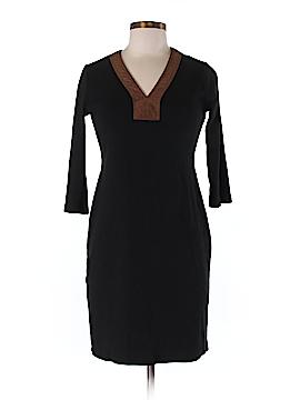 Lauren by Ralph Lauren Casual Dress Size XS (Petite)