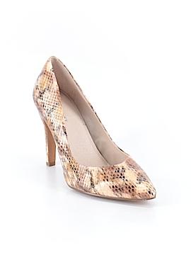 Wythe Ny Heels Size 39.5 (EU)