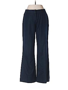 Petite Sophisticate Outlet Jeans Size 4
