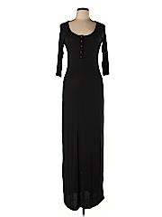 Tart Women Casual Dress Size S