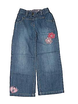 Rocha. John Rocha Jeans Size 6