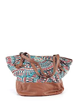 Nine West Vintage America Shoulder Bag One Size