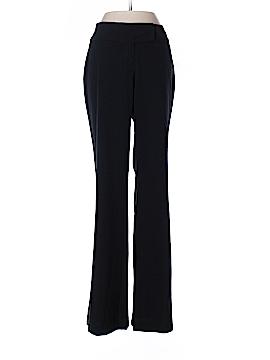 Guess Jeans Khakis 26 Waist