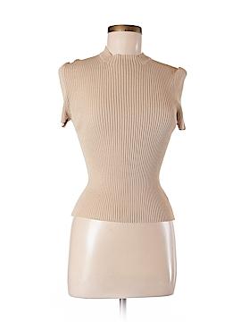 Jones New York Pullover Sweater Size M (Petite)