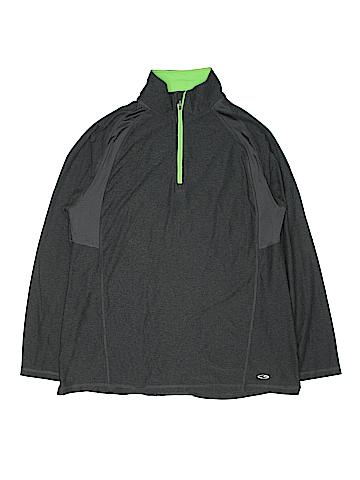 C9 By Champion Track Jacket Size XL