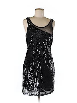 LinQ Cocktail Dress Size M