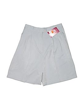 Bette&Court Dressy Shorts Size 10
