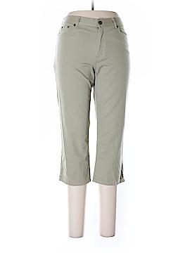 Lauren Jeans Co. Jeans Size 5