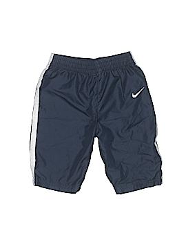 Nike Track Pants Size 0-6 mo