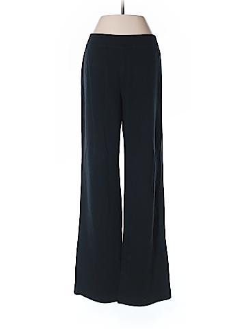 Faconnable Sweatpants Size S