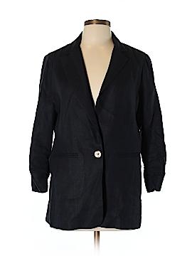 MICHAEL Michael Kors Blazer Size 10