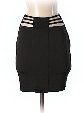 AQ / AQ Formal Skirt Size 4