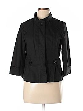 G2000 Jacket Size 42 (EU)