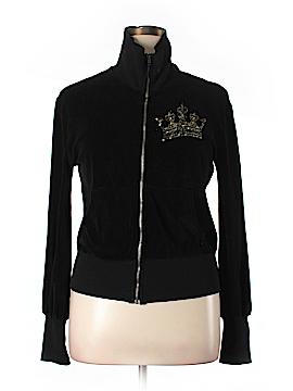 Yvette Mandell Jacket Size L