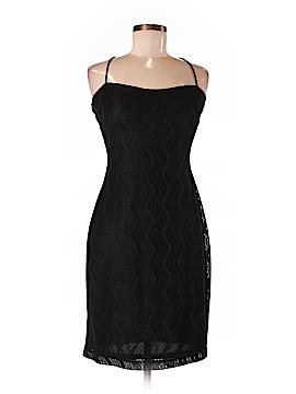 Andrea Polizzi for Rex Lester Casual Dress Size 6