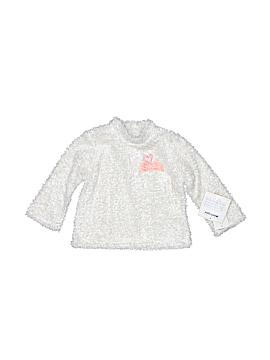 MiniBasix Fleece Jacket Size 18 mo