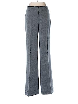 Studio Y Dress Pants Size 3