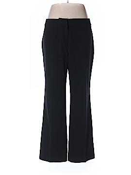 Laura Ashley Dress Pants Size 14