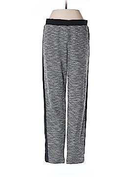 Lanston Casual Pants Size XS
