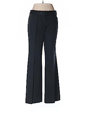 Classiques Entier Khakis Size 4