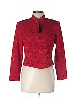 Jessica Howard Jacket Size 12 (Petite)