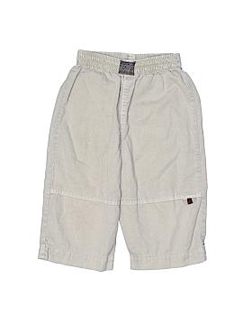 Naartjie Kids Khakis Size 12-18 mo