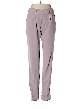 Reiss Dress Pants Size 0