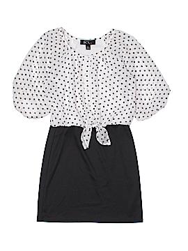 BCX Girl Dress Size 10